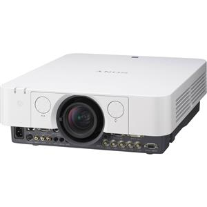 SONY VPL-FX30 Data Projector